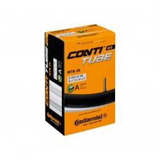 Камера Continental MTB 26 A40