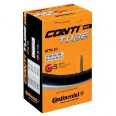 Камера Continental MTB 29 S42