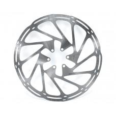 Ротор Sram Centerline -200mm