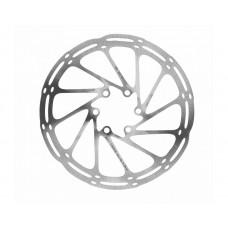Ротор Sram Centerline -160mm