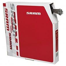 Тросик для переключателя sram 1.1 Stainless Shift Cables