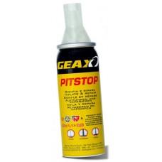 Герметик аэрозольный Geax Pitstop 50 ml