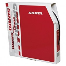 Рубашка для тормоза Sram Brake Cable 5.0mm black