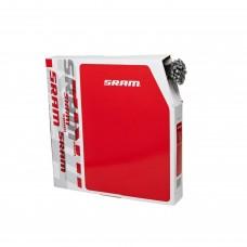 Тросик для тормоза Sram Stainless MTB Brake