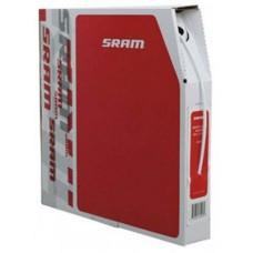 Рубашка для переключателя Sram Shift Cable 4.0mm white