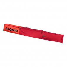 Чехол Atomic SKI BAG Red / Bright Red