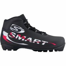Беговые лыжные ботинки Spine Smart NNN