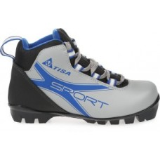 Беговые лыжные ботинки Tisa Sport NNN