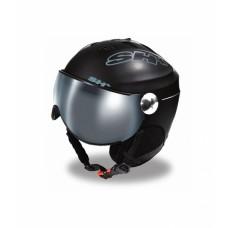 Шлем SH+ Morpheus