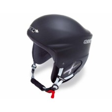Шлем SH+ Steel ''X''
