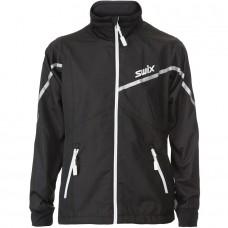 Куртка женская Swix  Epic
