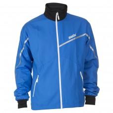 Куртка мужская Swix Epic