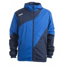 Куртка мужская Swix Rybinsk