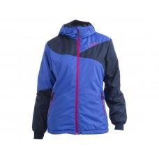 Куртка женская Swix Rybinsk