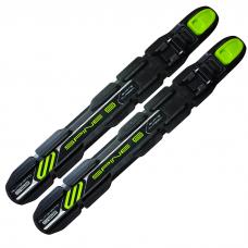 Лыжные крепления SPINE NNN N3M