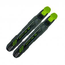 Лыжные крепления SPINE NNN N3S