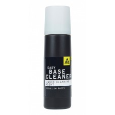 Смывка Fischer Base Cleaner 80 ml