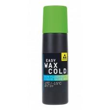 Жидкая мазь скольжения Fischer Easy Wax Cold