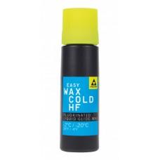 Жидкая мазь скольжения Fischer Easy Wax Cold HF