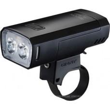 Giant передний фонарь Recon HL1800