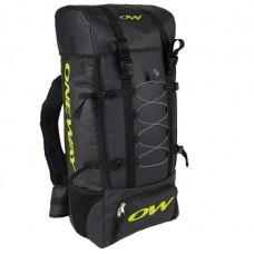 ONEWAY TEAM BAG 50L рюкзак