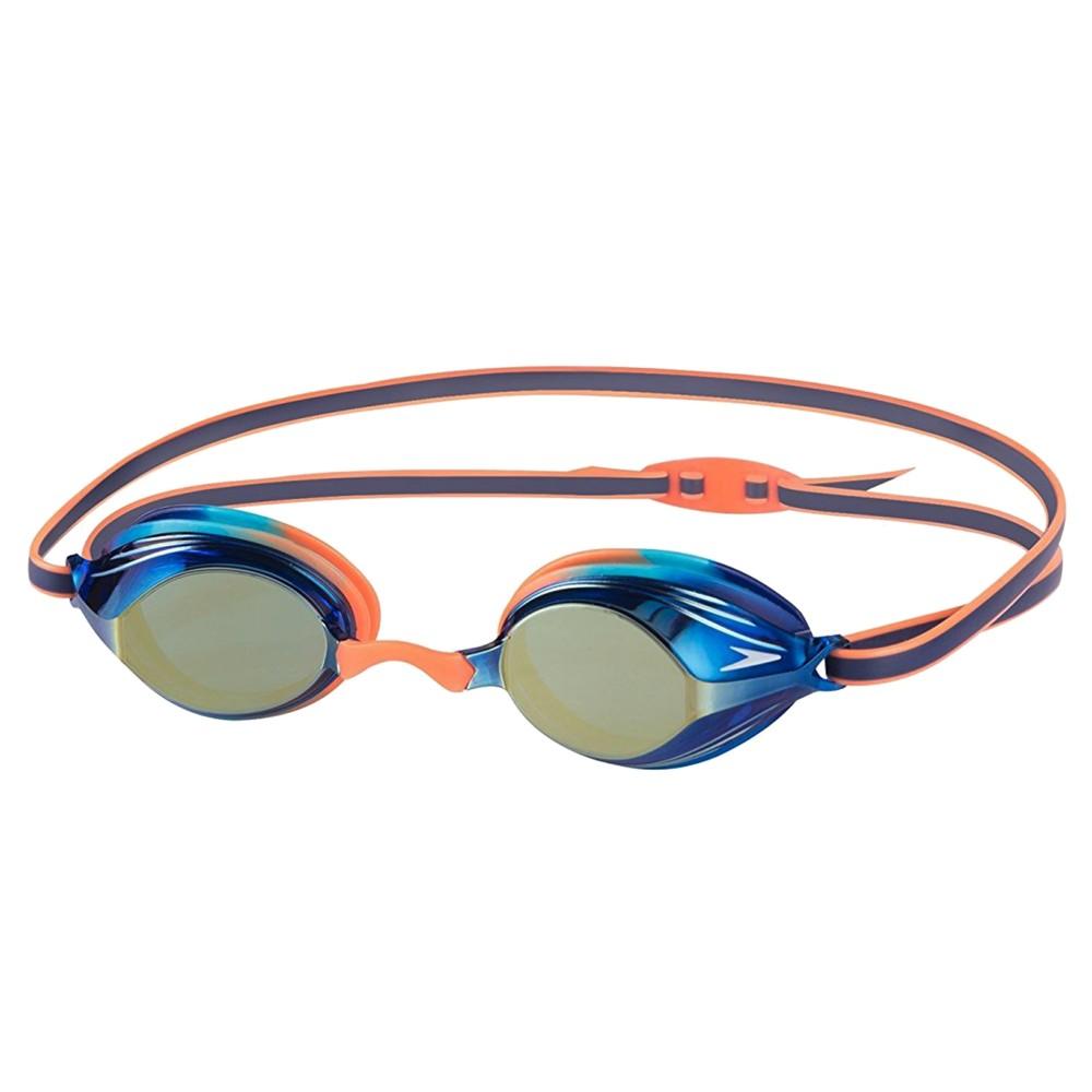 Speedo очки для плавания детские Mariner supreme