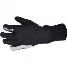 SWIX муж.перчатки Pollux