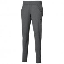 Asics брюки женские Termopolis