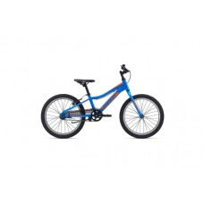 Giant XtC Jr 20 Metallic Blue
