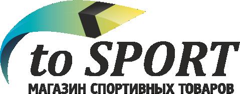 toSport